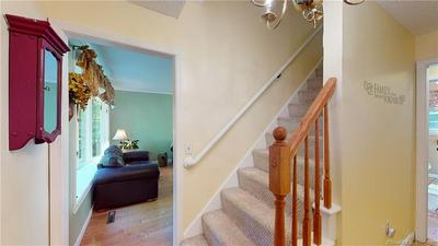 11 FOREST DR, Burlington, CT 06013 - Photo 2