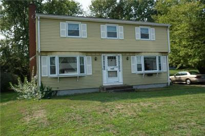 60 LAUREL ST, Enfield, CT 06082 - Photo 1