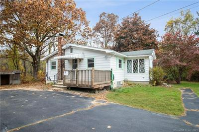 172 ROUTE 66 EAST EAST, Columbia, CT 06237 - Photo 2