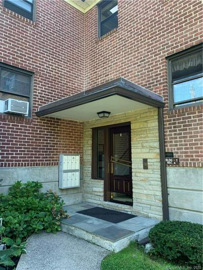 154 MARTLING AVE APT A4, Tarrytown, NY 10591 - Photo 2