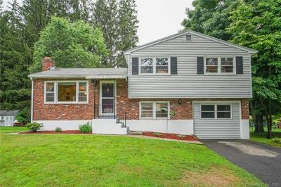16 RONALD RD, Plymouth, CT 06786 - Photo 1