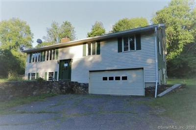 71 TAYLOR RD, Barkhamsted, CT 06063 - Photo 1
