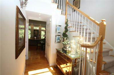 111 SYCAMORE DR # 111, Prospect, CT 06712 - Photo 2
