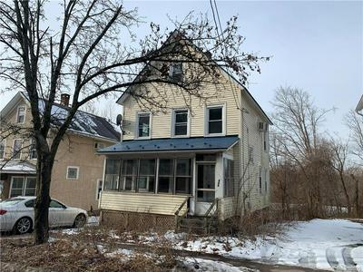 446 WASHINGTON ST, Middletown, CT 06457 - Photo 2
