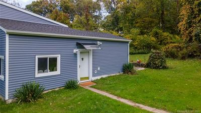 1 MCINTYRE RD, New Fairfield, CT 06812 - Photo 2
