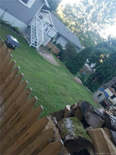 352 MOUNTAIN ST, Windham, CT 06226 - Photo 2