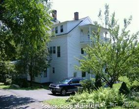 1363 N MAIN ST # 1, Waterbury, CT 06704 - Photo 1