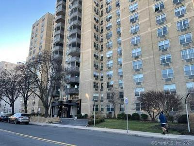50 GLENBROOK RD APT 5G, Stamford, CT 06902 - Photo 1