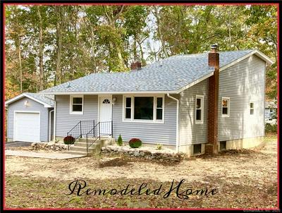 20 MARION DR, East Lyme, CT 06333 - Photo 1