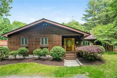 16 TAYLOR RD, Barkhamsted, CT 06063 - Photo 1