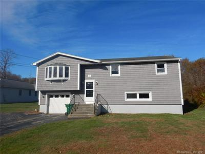 17 QUARRY RD, Waterford, CT 06385 - Photo 2