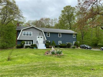 17 BRENDI TRL, Columbia, CT 06237 - Photo 1