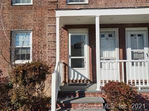 2475 SUMMER ST APT 1G, Stamford, CT 06905 - Photo 1