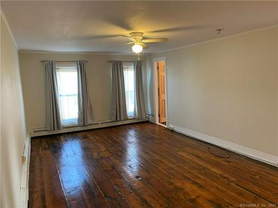 46 MAIN ST # 1, Groton, CT 06340 - Photo 2