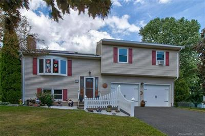 16 TEACH ST, Enfield, CT 06082 - Photo 2