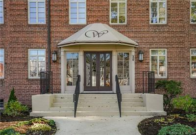 20 OUTLOOK AVE APT 205, West Hartford, CT 06119 - Photo 1