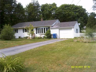 10 VIRGINIA RD, Montville, CT 06370 - Photo 1