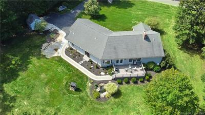22 FIRE TOWER RD, Eastford, CT 06259 - Photo 2