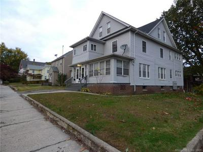 150 N STATE ST, Ansonia, CT 06401 - Photo 1