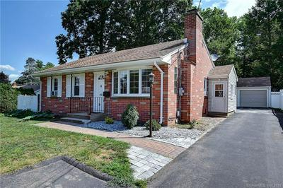 62 BUCK ST, Newington, CT 06111 - Photo 2