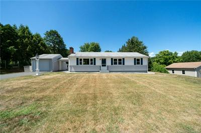 484 PROSPECT HILL RD, Windsor, CT 06095 - Photo 2