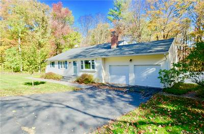 6 VALLEY VIEW DR, Simsbury, CT 06089 - Photo 2