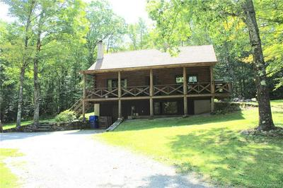 99 SHANTRY RD, Colebrook, CT 06021 - Photo 1