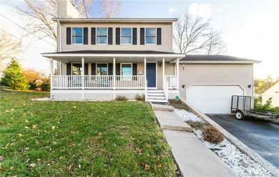 38 GREENLAWN AVE, Middletown, CT 06457 - Photo 1