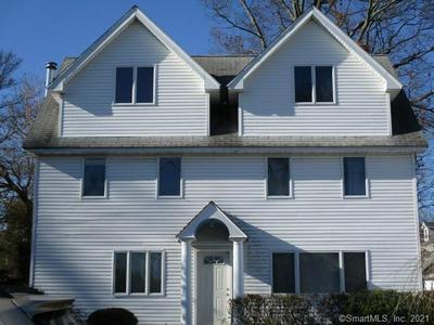 106 DORA ST, Stamford, CT 06902 - Photo 1