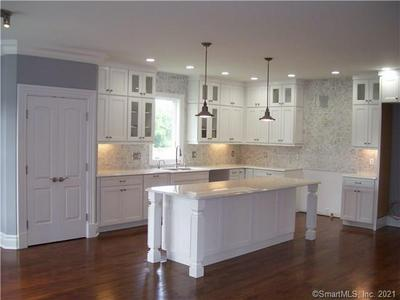 95 CHEESESPRING RD LOT A, Wilton, CT 06897 - Photo 2