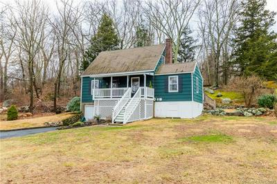 4 LAUREL GLEN RD, Waterford, CT 06375 - Photo 2