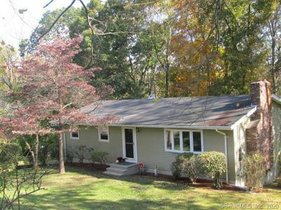 7 KEVIN RD, East Lyme, CT 06357 - Photo 1