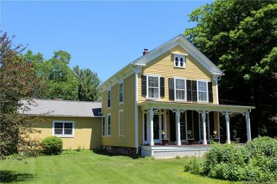 3040 MOUNTAIN RD, Suffield, CT 06093 - Photo 1