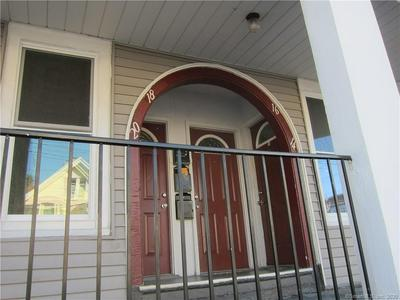 14 SEELEY ST, Bridgeport, CT 06605 - Photo 2