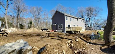 28 BURDICK LN, Stonington, CT 06379 - Photo 2