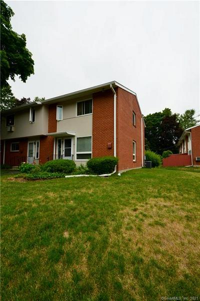 149 CENTERBROOK RD, Hamden, CT 06518 - Photo 2