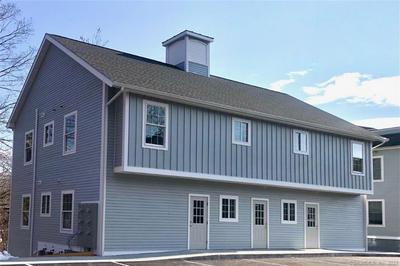 107 CHURCH HILL RD STE 1R, Newtown, CT 06482 - Photo 1