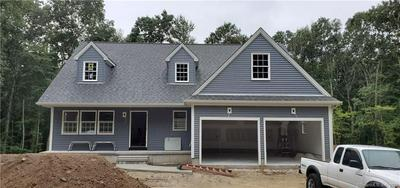 15 COTTAGE LN, Waterford, CT 06385 - Photo 1