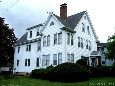 73 ARDMORE RD, West Hartford, CT 06119 - Photo 1