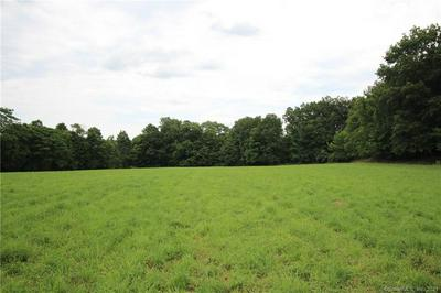 00 OLD MIDDLE ROAD TURNPIKE, Woodbury, CT 06798 - Photo 1