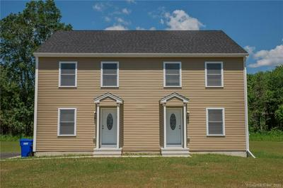 41 NATURE AVE # A, Colchester, CT 06415 - Photo 1