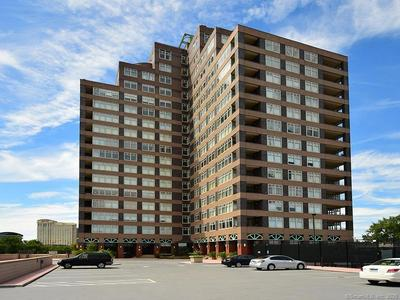 235 E RIVER DR APT 1101, East Hartford, CT 06108 - Photo 2