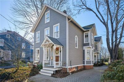 65 BROAD ST, GUILFORD, CT 06437 - Photo 1