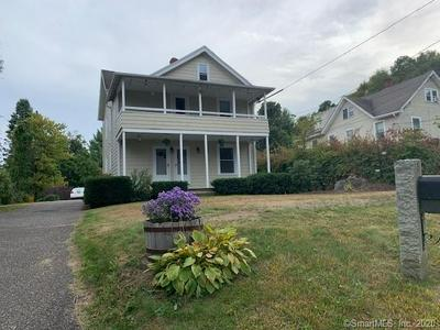 1 CHIDSEY TER, Plymouth, CT 06786 - Photo 1