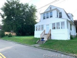 210 OLD STRATFIELD RD, Fairfield, CT 06825 - Photo 1