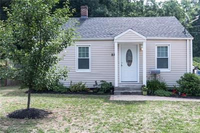 57 ESSEX ST, Manchester, CT 06040 - Photo 1