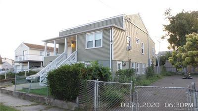 165 AMSTERDAM AVE, Bridgeport, CT 06606 - Photo 2