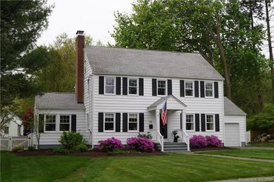 55 MAPLE ST, Milford, CT 06460 - Photo 1