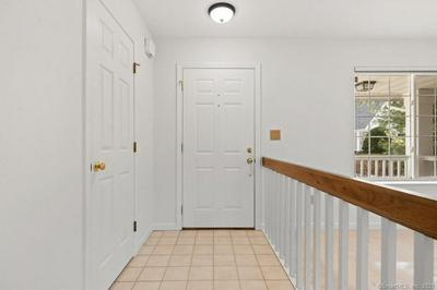 25 STRATTON FOREST WAY # 25, Simsbury, CT 06070 - Photo 2