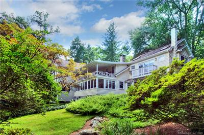 1006 SILVERMINE RD, New Canaan, CT 06840 - Photo 1